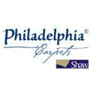 View all products in Philadelphia by Shaw