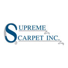 View all products in Supreme Carpet