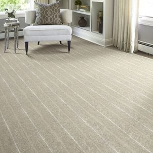 Buy Brightwater By Stanton Carpet