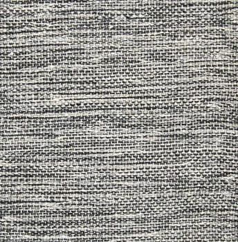 Buy Cable Knit By Crescent Carpet Carpets In Dalton