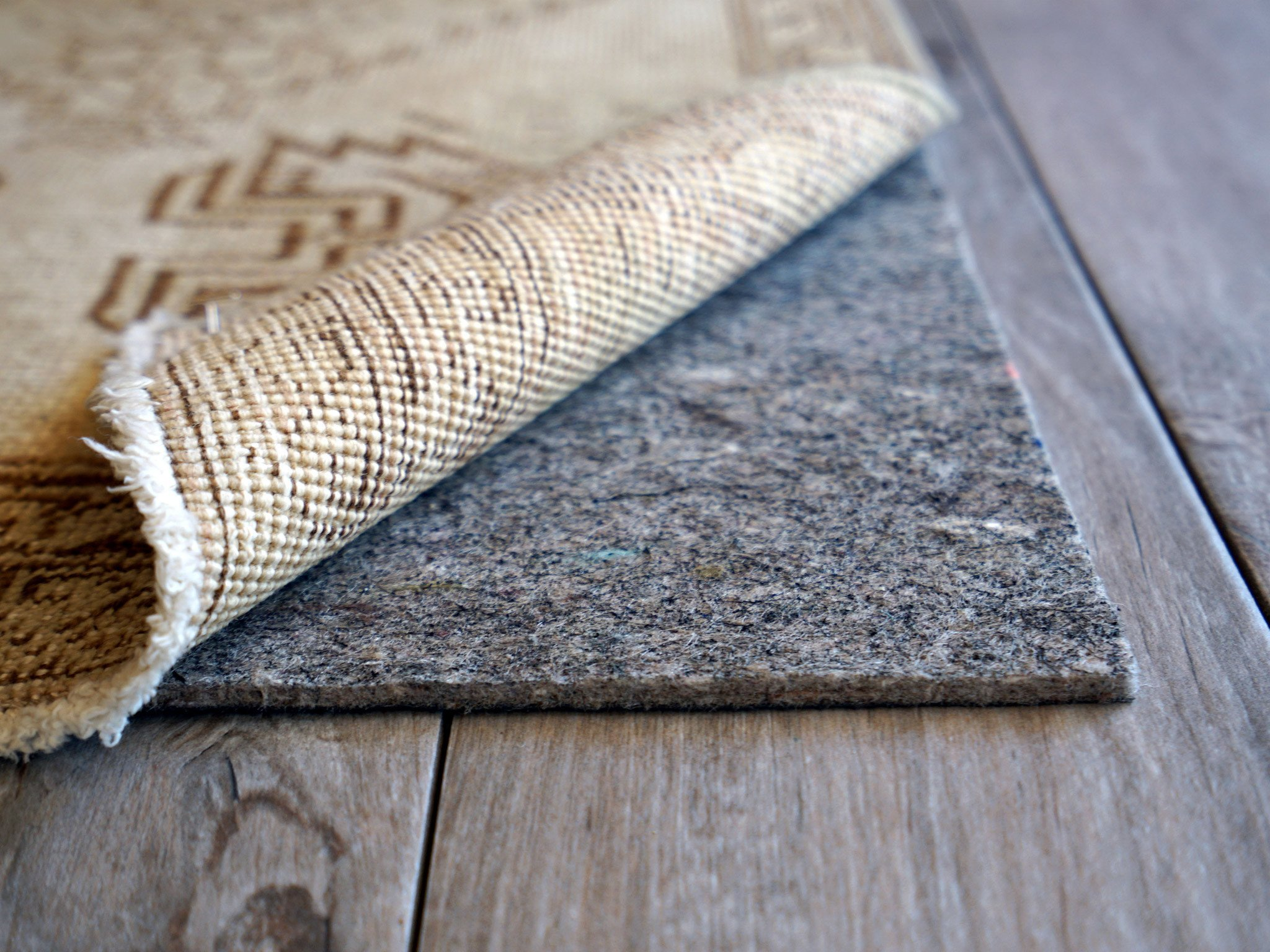 choosing the right edging backing and pad for your area rug. Black Bedroom Furniture Sets. Home Design Ideas