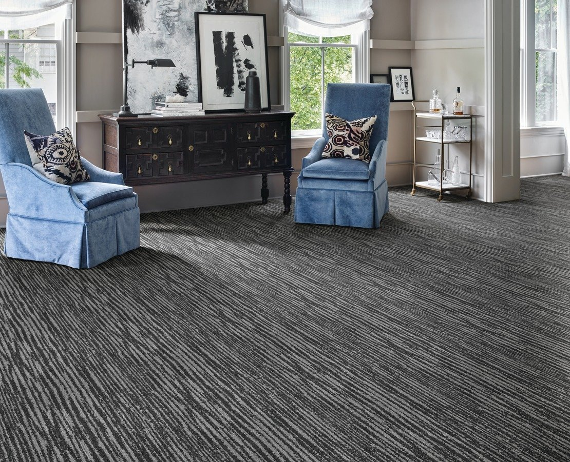 Buy Frequency By Stanton Carpet