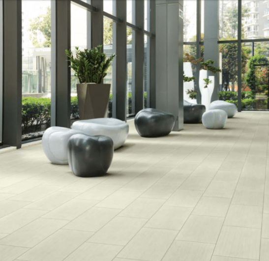 Buy Floorte Pro 7 Series Set In Stone By Shaw