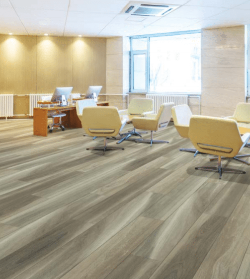 Buy Floorte Pro 7 Series Cathedral Oak By Shaw