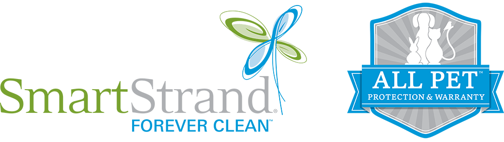 Smart Strand Forever Clean Carpet Warranty