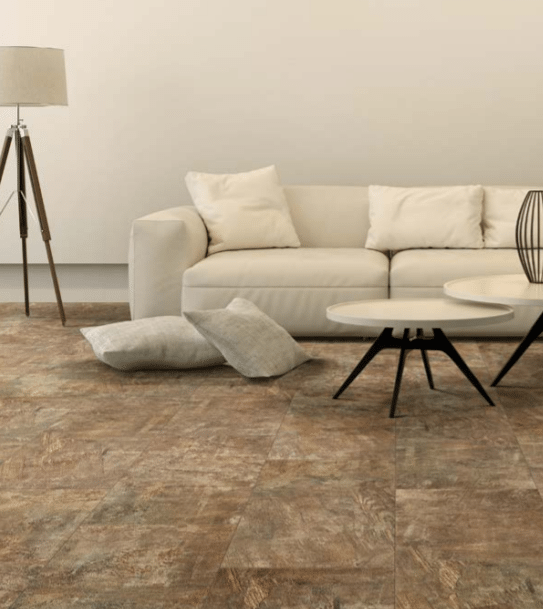 Buy Floorte Pro 7 Series Mineral Mix By Shaw