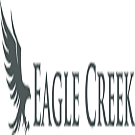 View all products in Eagle Creek