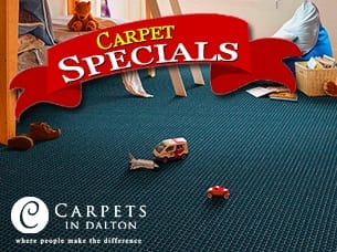 Carpet Flooring Specials Wholesaler