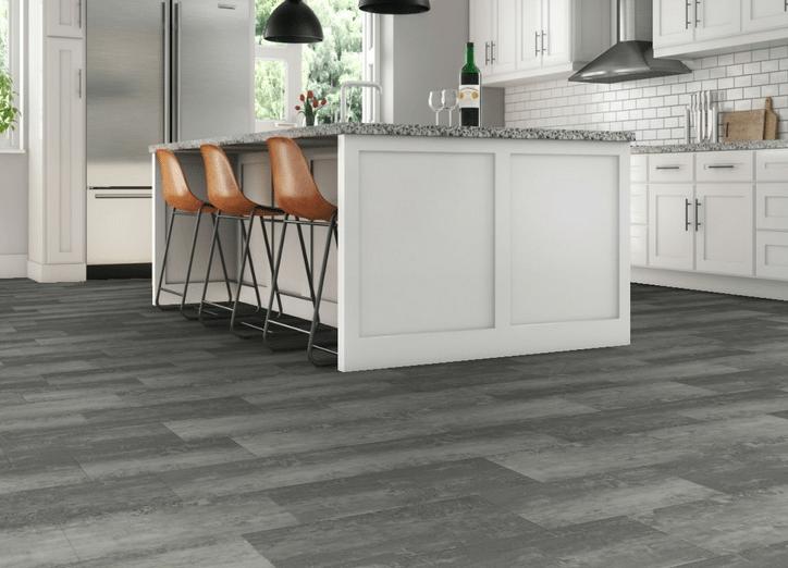 Buy Axis By Engineered Floors Revotec