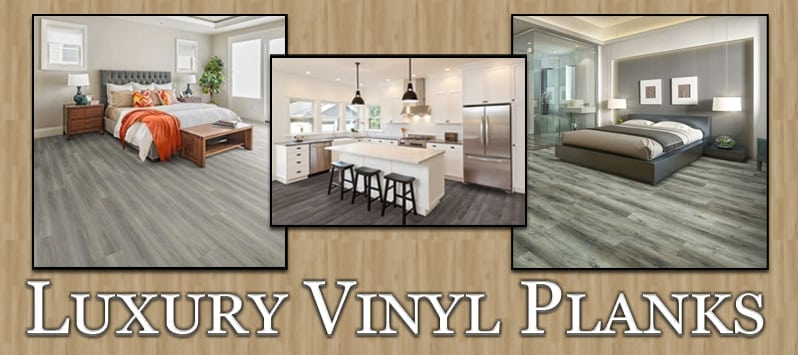 Luxury Vinyl tile and Plank wholesaler best prices