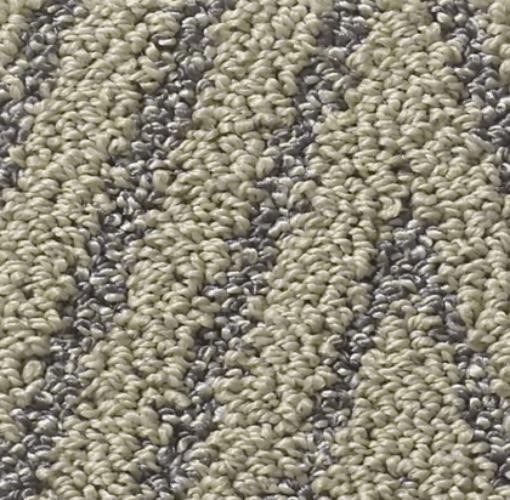 Shaw Diamond Pattern Carpet Carpet Vidalondon