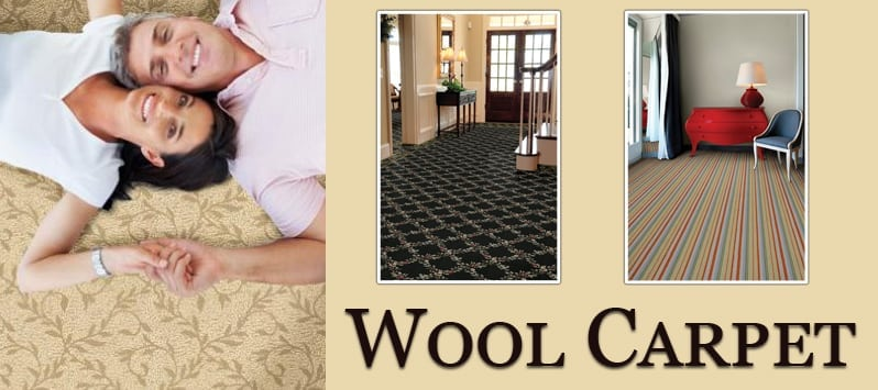 wool carpet speacials wholesale better than home depot