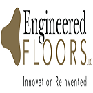 View all products in Engineered Floors Hard Surface