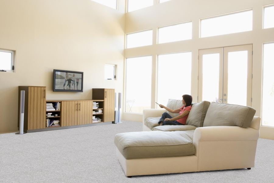 Soft Essentials I By Engineered Floors Dream Weaver