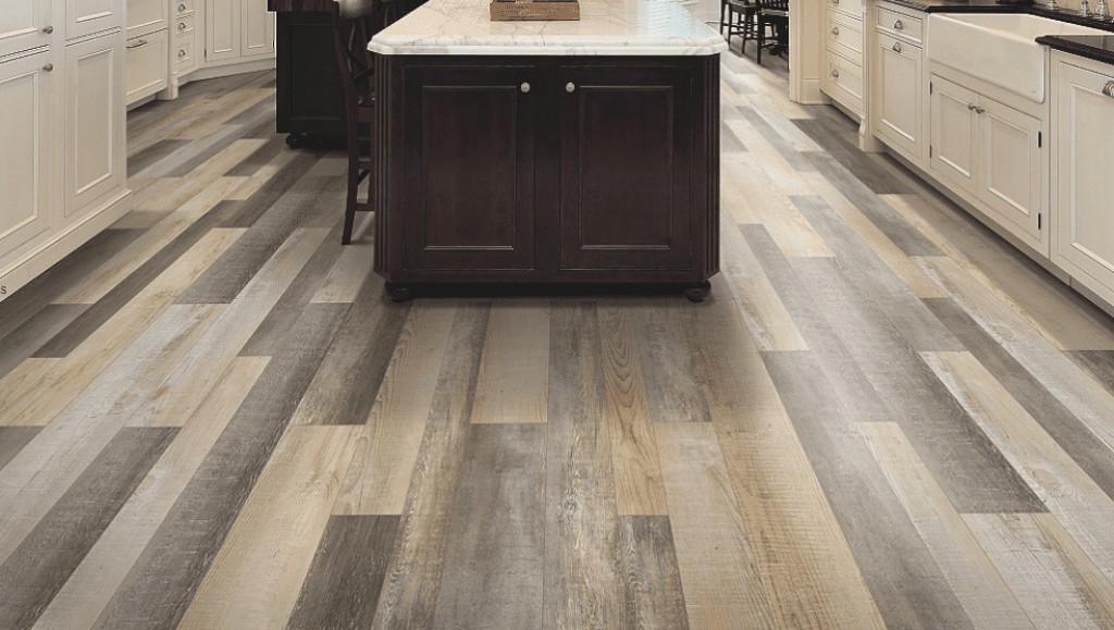 Buy Perfect Manner By Mohawk Flooring