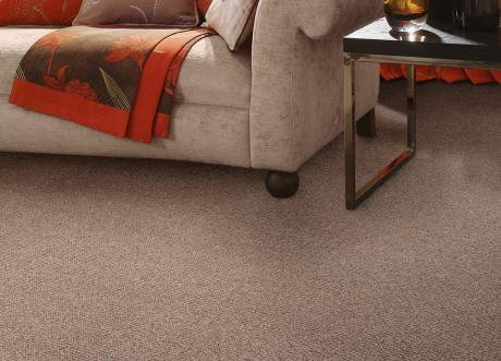 Buy Orion by Unique Carpets