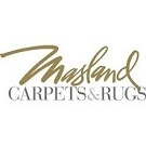 View all products in Masland Carpet
