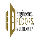 Engineered Floors Multi Family