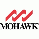 View all products in Mohawk Carpet