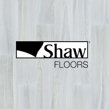 Shaw Tile and Stone